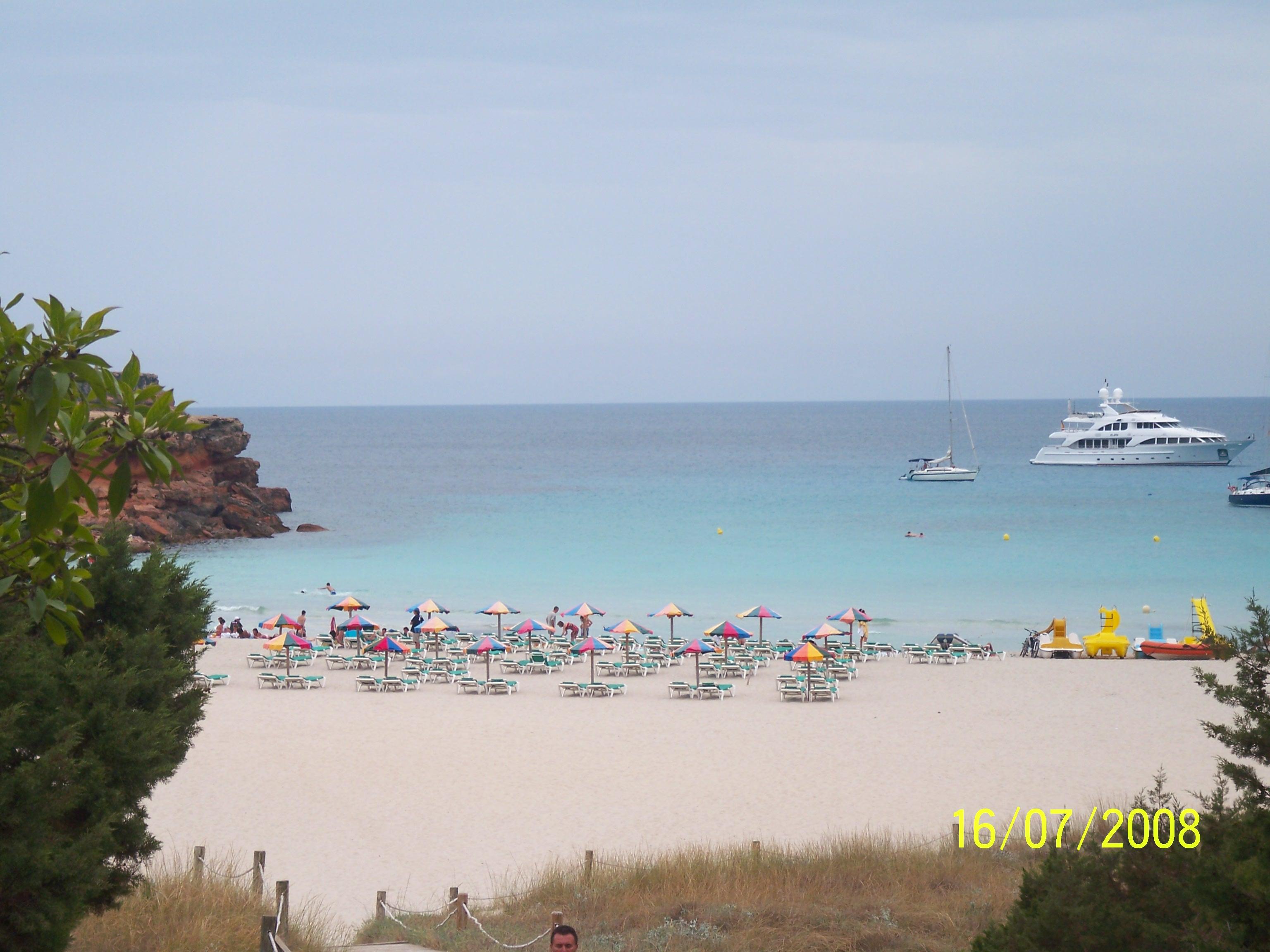 Formentera08 078