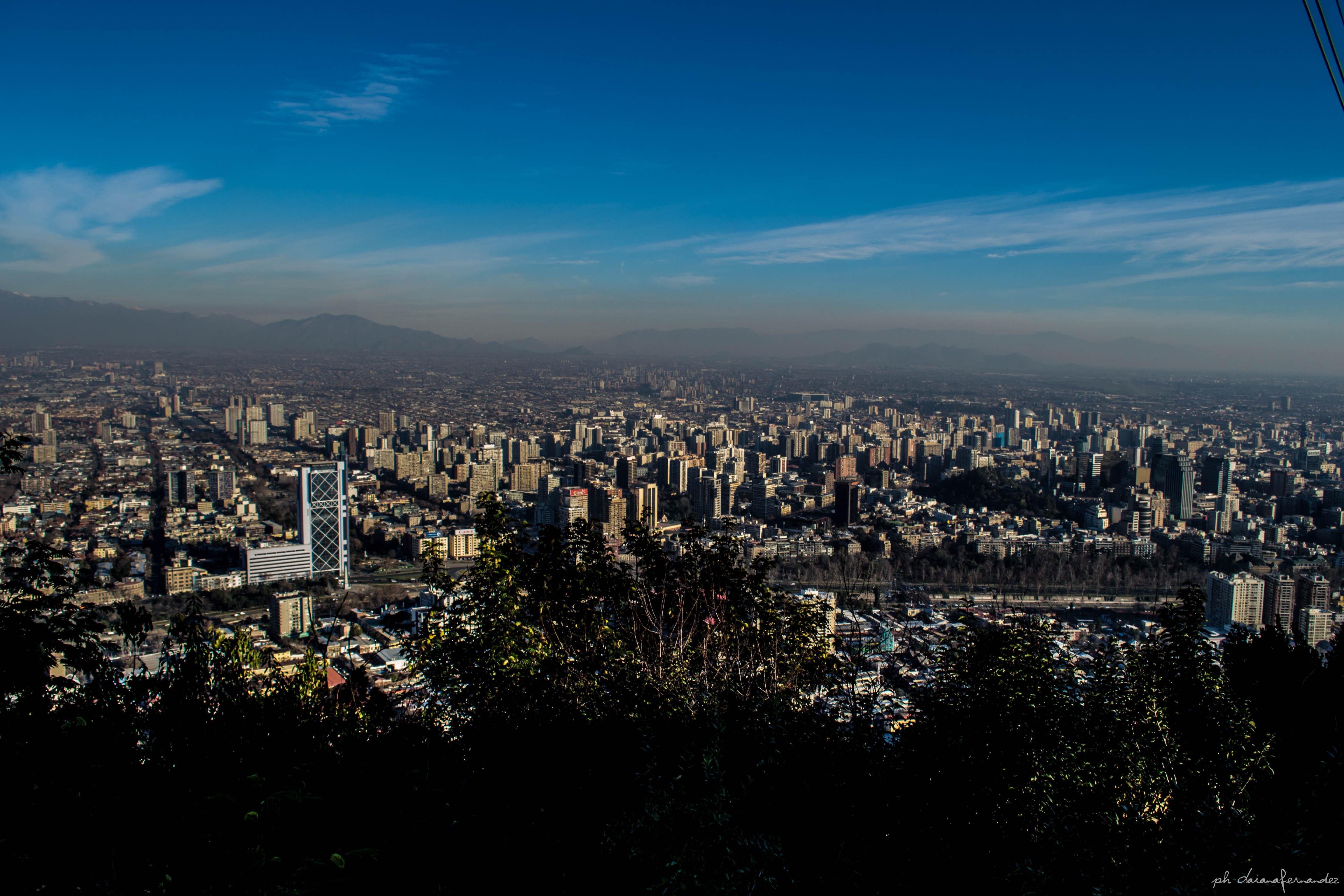 Chile-4