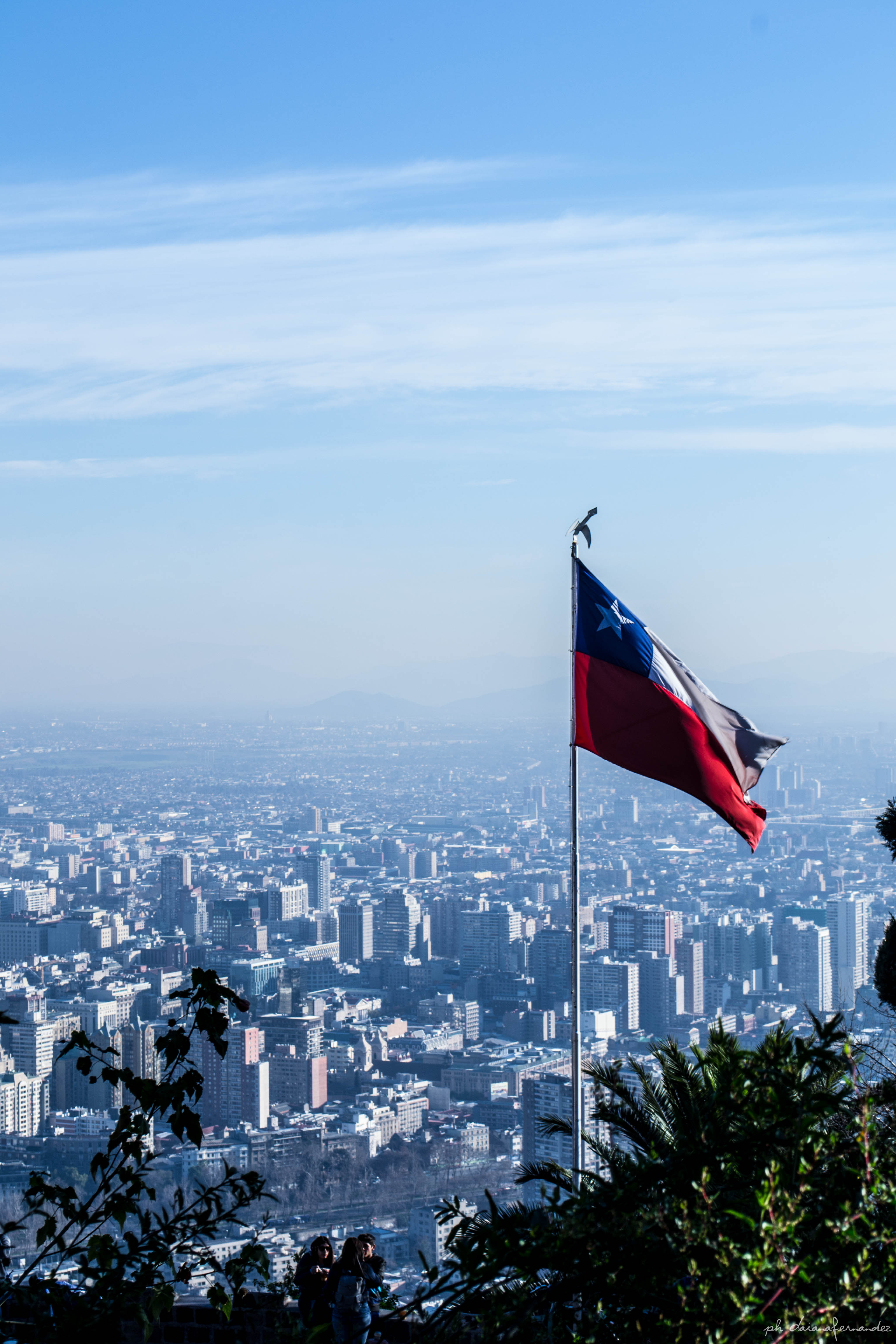 Chile-5