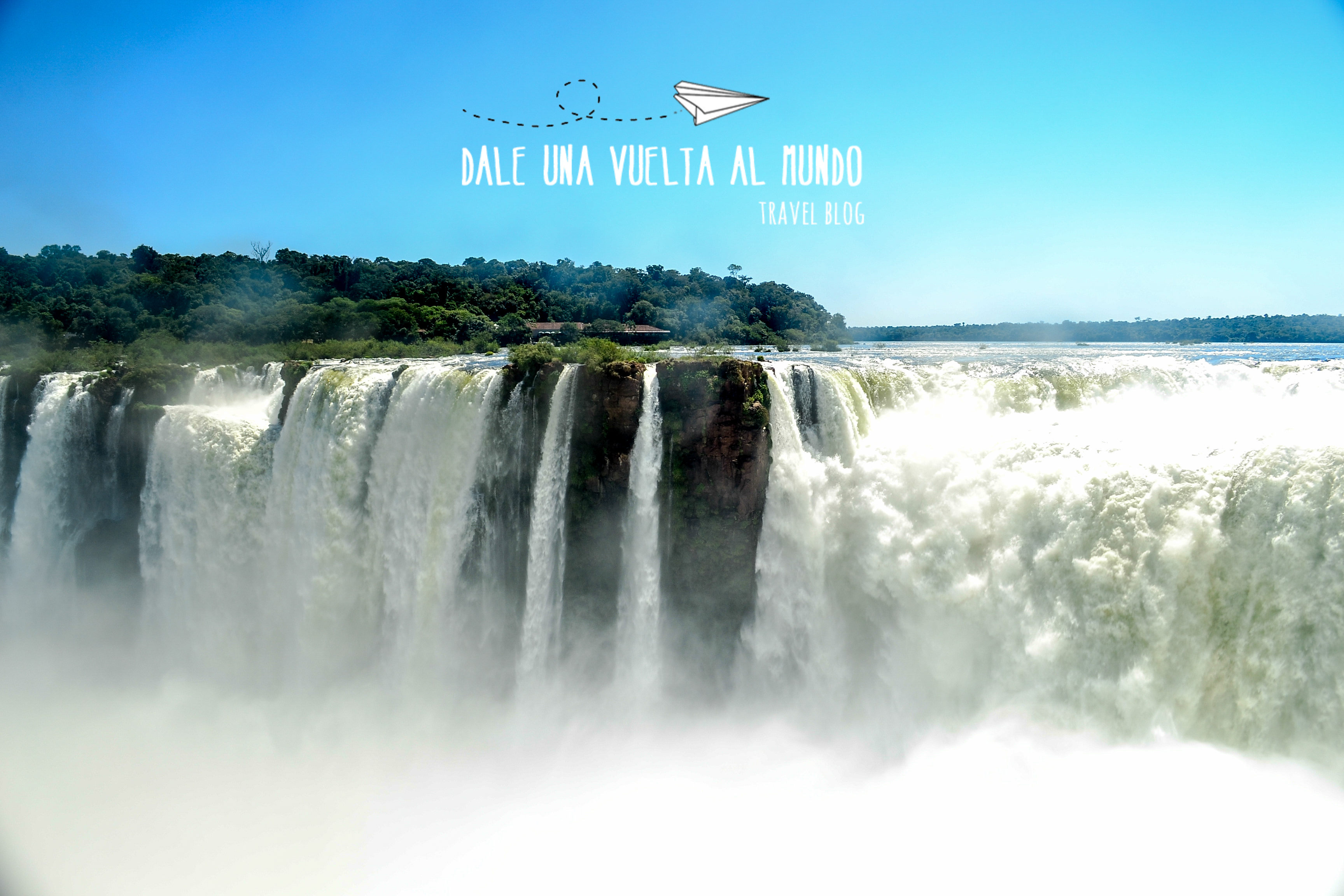 Cataratas-Blog-5