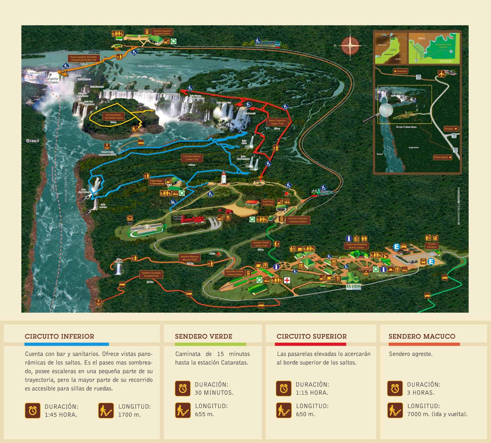 mapa-2014-01-final