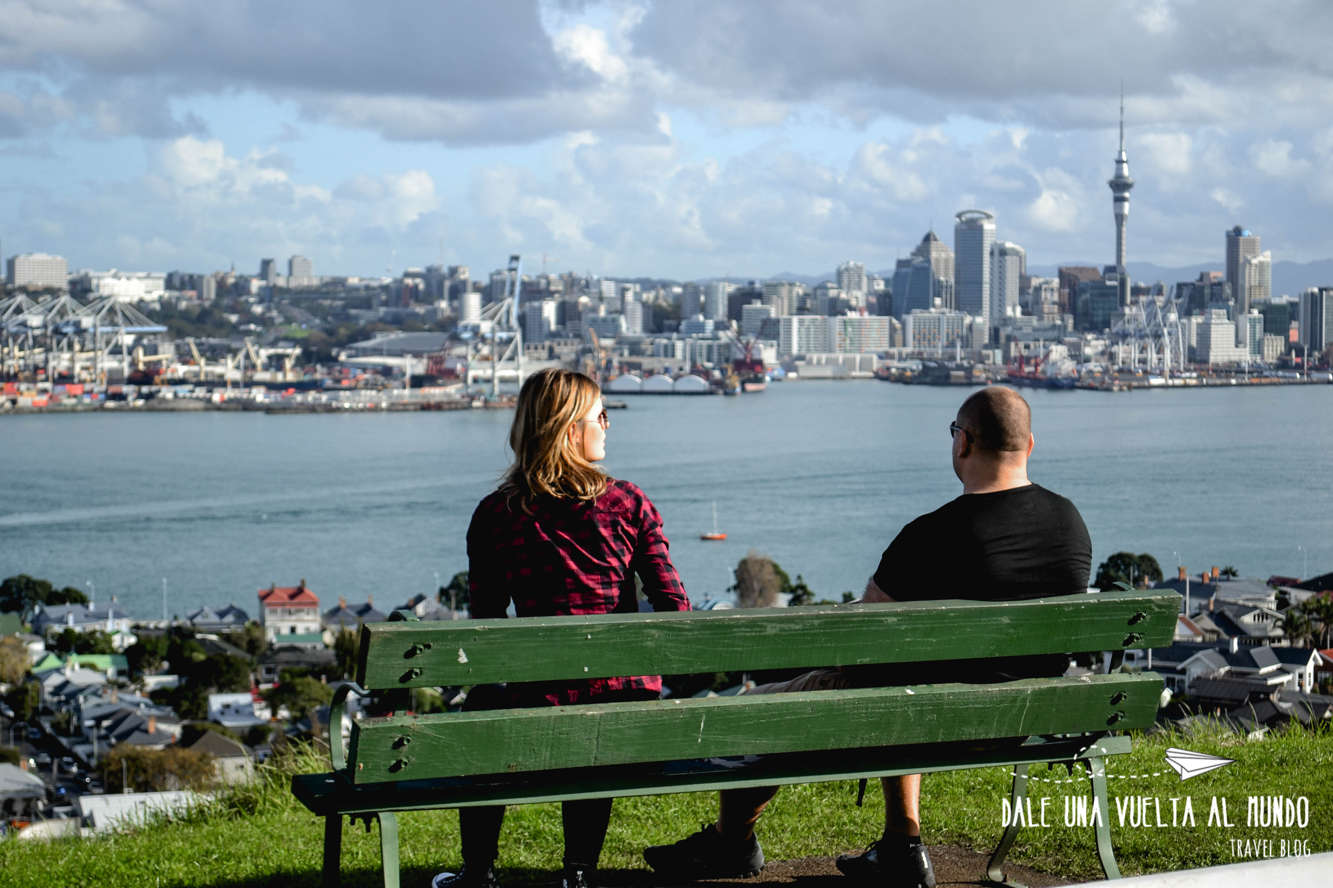 Auckland-2